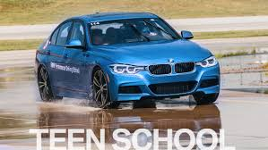 bmw ceo faint bmw performance driving schools bmw courses