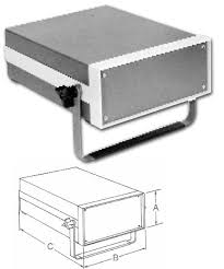 small metal electronics enclosures tr series small cabinet budind