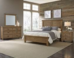 vaughan bassett bedrooms