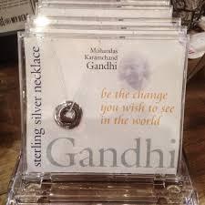 quote gandhi change world the world u0027s best photos of gandhi and quote flickr hive mind