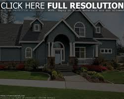 house paint colors exterior ideas u2014 home design lover best