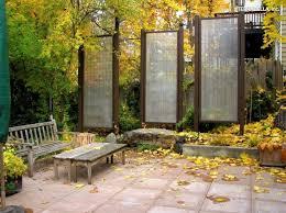 Beautiful Patio Gardens Diy Beautiful Garden Designs Ideas Dearlinks