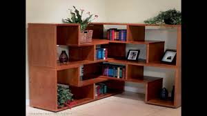 corner bookcase with doors bookshelf amazing corner bookcase ikea bookcases ashley furniture