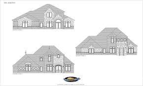 country living floor plans custom home builder cresson godley