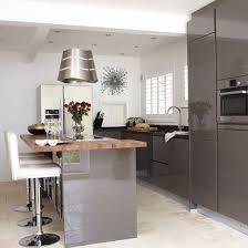 best 25 modern kitchen design exquisite grey modern kitchen design on kitchen 1 pertaining to best