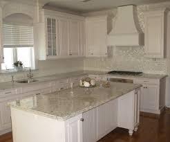 peel and stick kitchen backsplash tiles rummy decor as wells as image glass tile kitchen backsplash how to