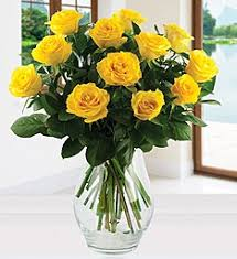 send flowers internationally send flowers to argentina international 1800flowers