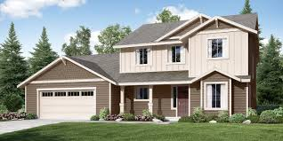 the liberty custom home floor plan adair homes