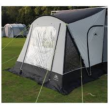 Sunncamp 390 Porch Awning Sunncamp Swift 260 Deluxe Porch Awning Uk World Of Camping