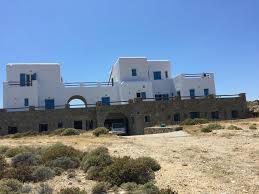 chambre d hote en grece ftelia house chambre d hôtes klouvas