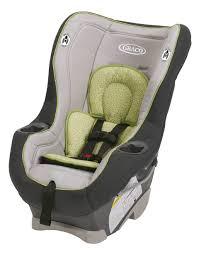 black friday convertible car seat graco milestone all in one car seat kline walmart com