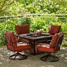 Zing Patio Furniture by Big Lots Offset Patio Umbrella Big Lots Patio Umbrella 127 The