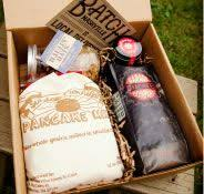 nashville gift baskets 199 best w e l c o m e b a g s images on nashville