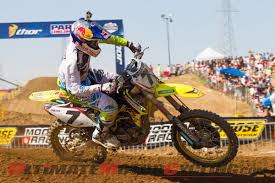 james stewart motocross gear hangtown motocross stewart wallpaper