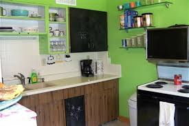simple home decoration inexpensive and simple home decoration ideas