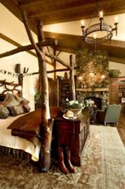 log cabin bedroom furniture myfavoriteheadache com