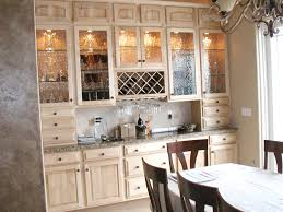 Kitchen Cabinet Remodel Cost How Much Does Kitchen Cabinet Refacing Cost Alkamedia Com
