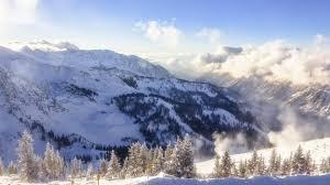 utah ski resort opening dates 2017 2018 snowbird jedi