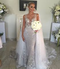 wedding dresses for less beautiful haute couture beaded wedding dresses for less at darius
