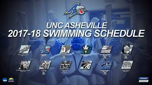 is hardees open on thanksgiving unc asheville bulldogs official athletics site