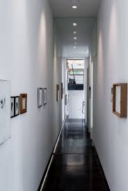 long narrow hallway entrance decorating design ideas for small