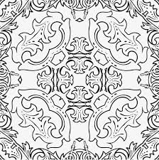 what is floral pattern in french french background pattern background french pattern vector french