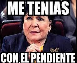 Spanish Funny Memes - meme8 600x495 jpg 600 495 ѕραиιѕн мємєѕ pinterest memes