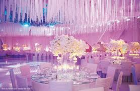 wedding decorations beautiful luxury wedding decor wedding decorations decoration and