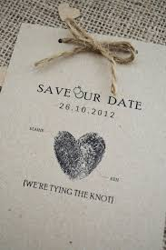 save the date ideas diy rustic wedding ideas top 10 ideas you can actually do