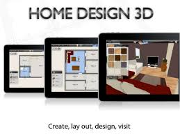 home interior design app room design app home design