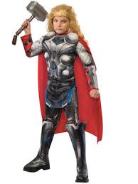 avengers costume wholesale group costumes for everyone