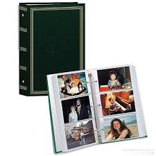 pioneer 300 pocket fabric frame cover photo album picture frames photo albums personalized and engraved digital