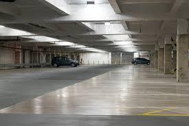 Lighting Solution Venture Creates Bespoke Lighting Solution For Costco Underground