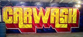 graffiti chambre prix graffiti chambre awesome prix chambre formule 1 chambres de gar