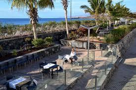 r2 design hotel bahia playa tarajalejo hotel design r2 bahia playa tarajalejo fuerteventura