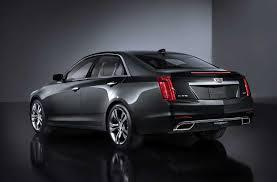 lexus rx 350 depreciation rate 8 hidden values in the used car market