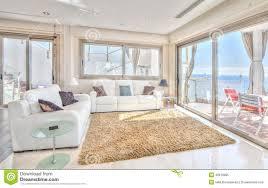 landhaus wohnzimmer bilder uncategorized ehrfürchtiges wohnzimmer landhaus modern und
