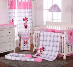 Crib Bedding Set Minnie Mouse Bedding Cribs Lolli Living Cribs Quilt Country Nursery