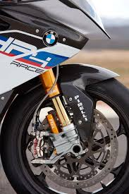 bmw sport bike bmw hp4 race does an 87 000 limited edition sportbike still make