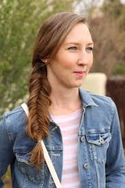 210 best hairstyles for moms images on pinterest hairstyles