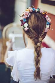 easy braided hairstyles 10 fashionable looks to master