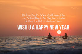 happy new year messages archives happy new year 2018