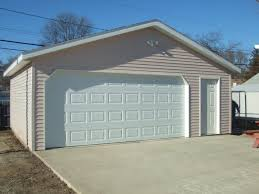 28 garage plans and prices 30x40 garage plans and prices garage plans and prices 2 car detached garage plans with cost 2017 2018 best