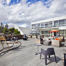 8 best luxury u0026 boutique hotels in iceland tablet hotels