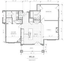 condos floor plans black stone residences