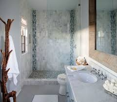 30 pictures of mosaic tile for shower floor