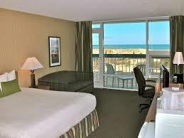 Comfort Inn Nags Head North Carolina Newest Outer Banks Hotel Nags Head Inn Oceanfront
