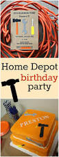 Welcome Back Party Ideas by Home Depot Ellsworth Maine Welcome Back Magic Johnson Returns Tos