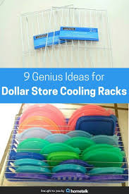 25 unique dollar tree finds ideas on dollar tree