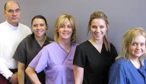 Minnesota travel assistant images Orthodontics school of dentistry university of minnesota jpg